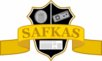 SAFKAS Computersoftware Firmenlogo